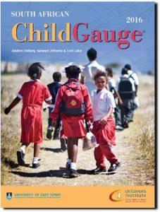 Download 2016 Child Guage
